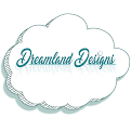Dreamland Designs