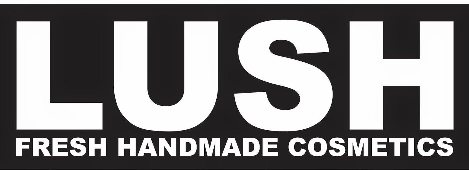 Lush Cosmetics Lincoln Road: