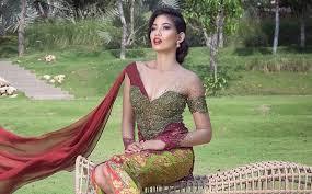 Anindya Kusuma Puteri