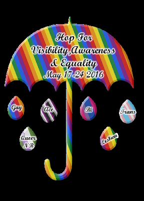 May 17th - 24th