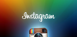 Cara Daftar dan Download Instagram for Android