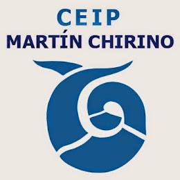 CEIP MARTIN CHIRINO