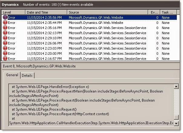 system.exception no loader assigned