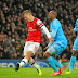 Wilshere thinks he can emulate Ramsey, says Wenger