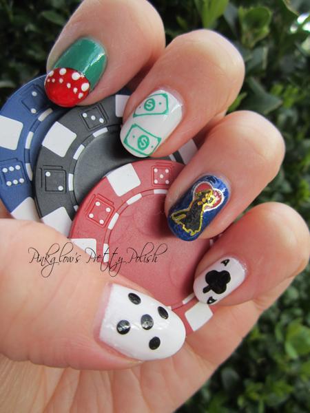 Vegas-nail-art.jpg