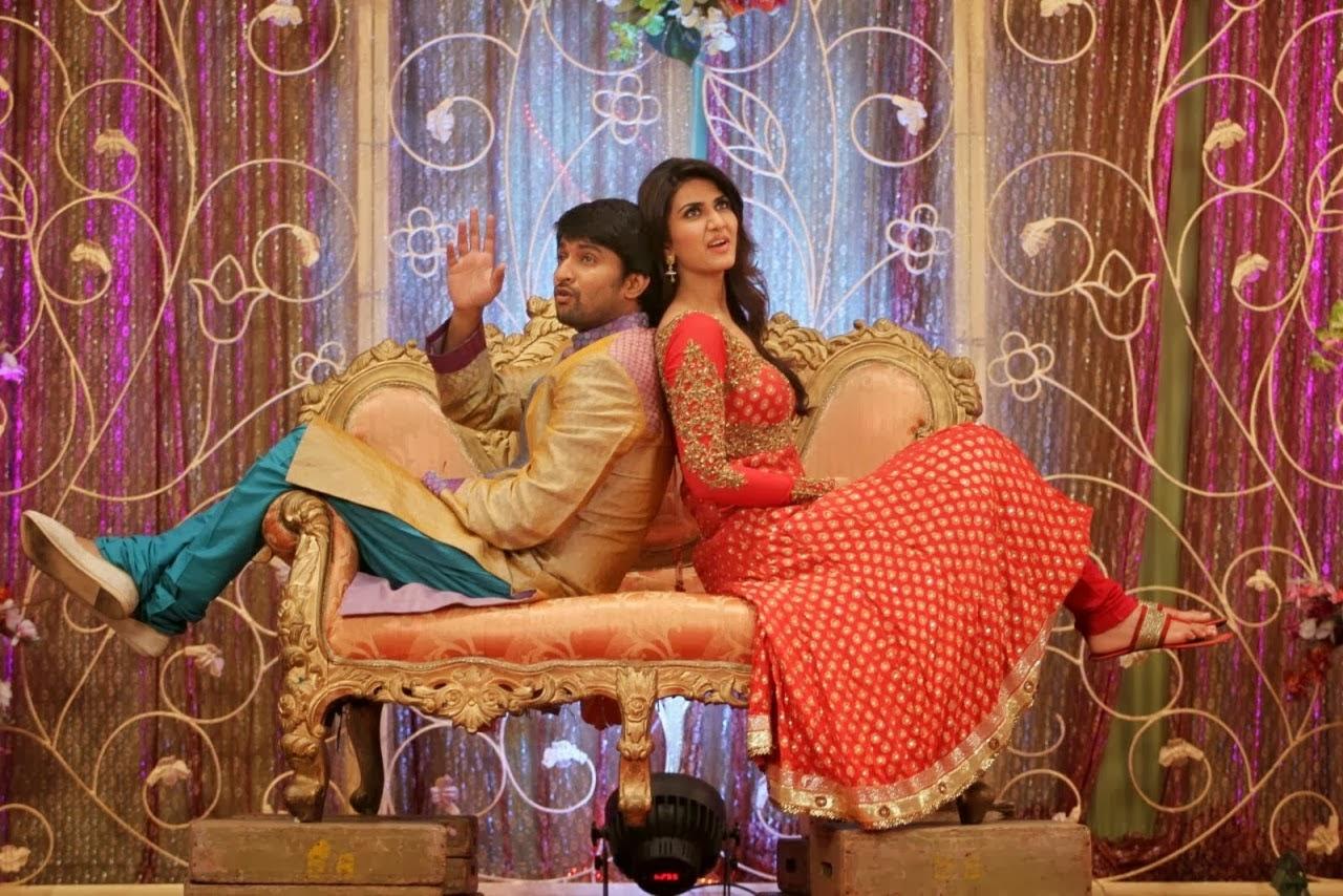 aaha kalyanam tamil movie watch online