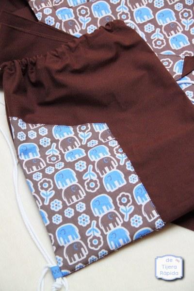 mei tai elefantes
