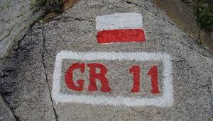GR-11