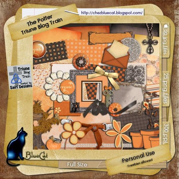 http://2.bp.blogspot.com/-4aAjyEw1Ln0/U_x8TybhSRI/AAAAAAAAFl0/RadcwMf_WF8/s1600/BlueCat_ThePotter.jpg