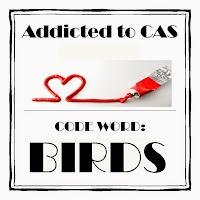 http://addictedtocas.blogspot.de/2015/05/challenge-63-dt-call.html