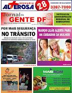 JORNAL - MARÇO 2014