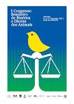 I Congresso Brasileiro de Bioética e Direito dos Animais 2011