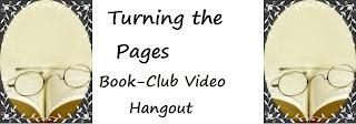 online book club hangout