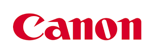 Canon Customer Care Phone Number