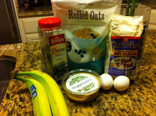 Grind Your Own Peanut Butter Whole Foods