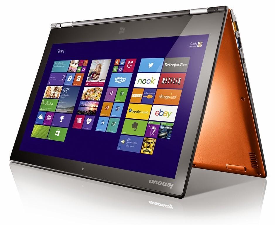 Promo Laptop Online 10 Item
