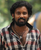 Attakathi Hero Dinesh