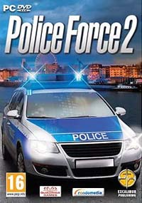 Download Police Force 2 PC Full Version