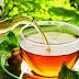 متذوِّق للشاي بمليون دولار في بريطانيا
