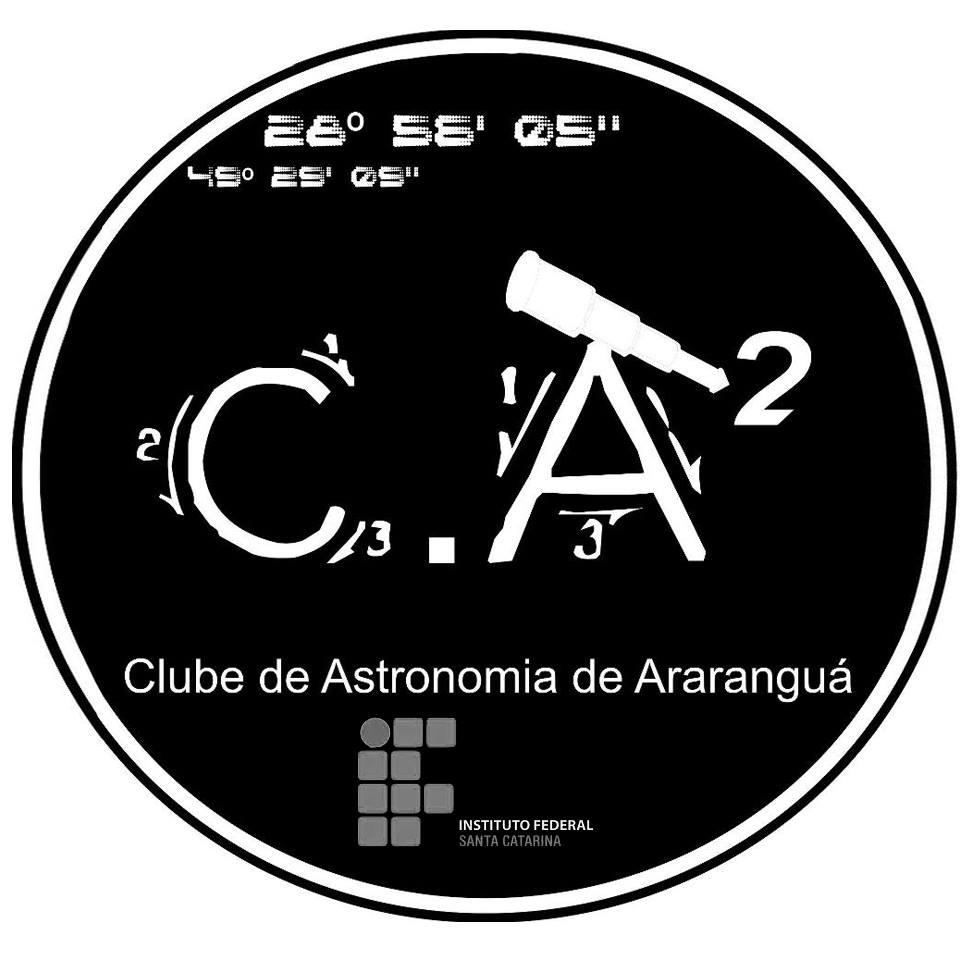 ARARANGUÁ/SC (observação pública)