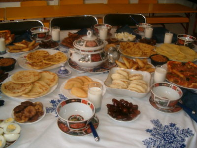 Good Ramadan Eid Al-Fitr Food - ramadan+in+morocco  Snapshot_1001299 .jpg