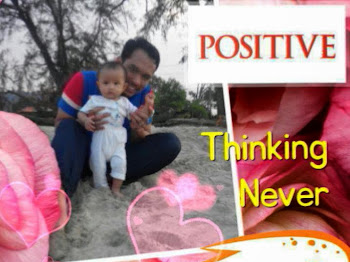 Lead your MIND to be POSITIVE