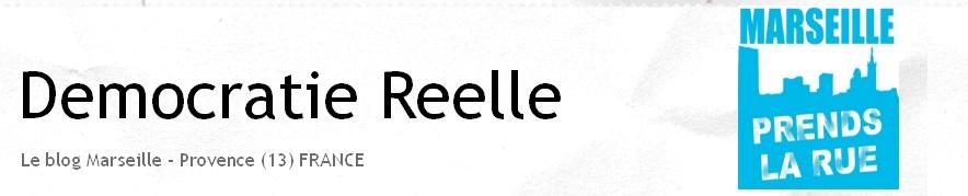 Democratie Reelle