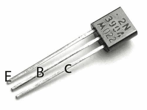 astable multivibrator 2 led flashing circuit,2n3904,3 7v circuitstune