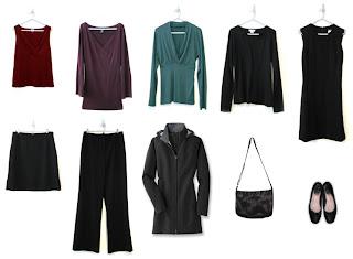 missminimalist.com landvanmelkenhoning.blogspot.nl Krijg de kleren