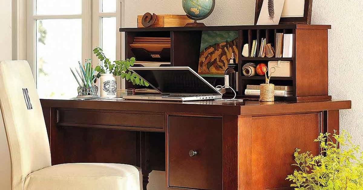 conseils d233coration pour cuisine d233cor de maison