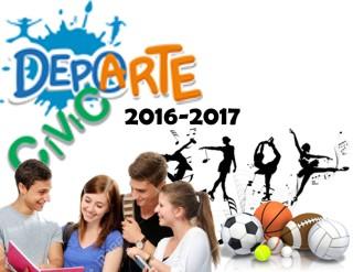 Semana Cívico, Cultural y Deportiva