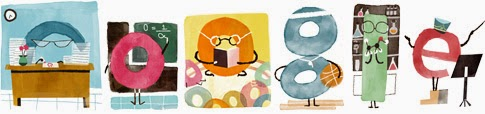 http://dangstars.blogspot.com/2014/11/logo-google-memperingati-hari-guru-nasional.html