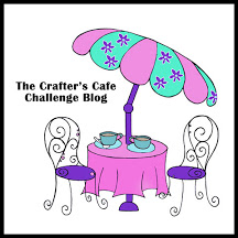 The crafters cafe