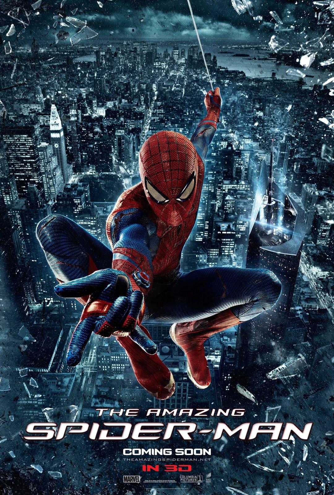 http://2.bp.blogspot.com/-4aTrGm2Mvak/UEp3mGQghrI/AAAAAAAAAao/pNqgzKHqEKc/s1600/Amazing_Spider-Man_theatrical_poster_02.jpg