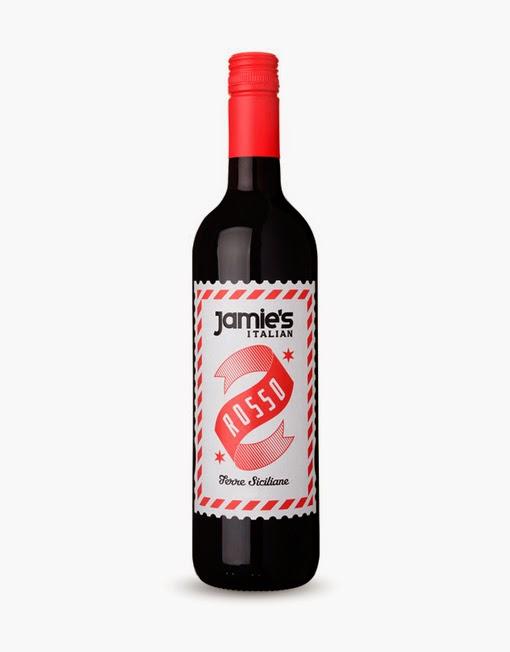 naming etichette design grafica kitsch italia sicilia rosso branding