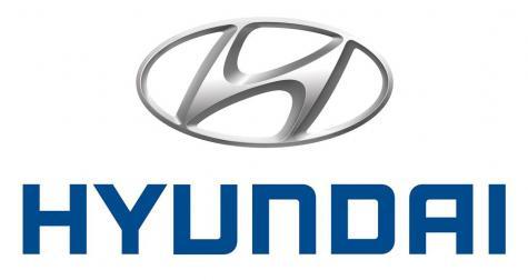 Burlington Hyundais Hyundai Headlines  Hyundai Motor America