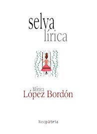 """Selva Lírica"" (2016)"