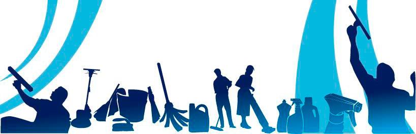 Servicios de limpieza mantenimientos manisa limpieza - Limpieza de oficinas ...
