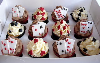 gateau poker