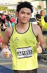 Chin Yong #kr13