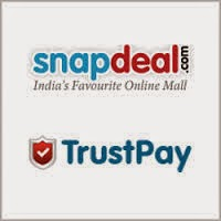 Snapdeal freshers recruitment 2015