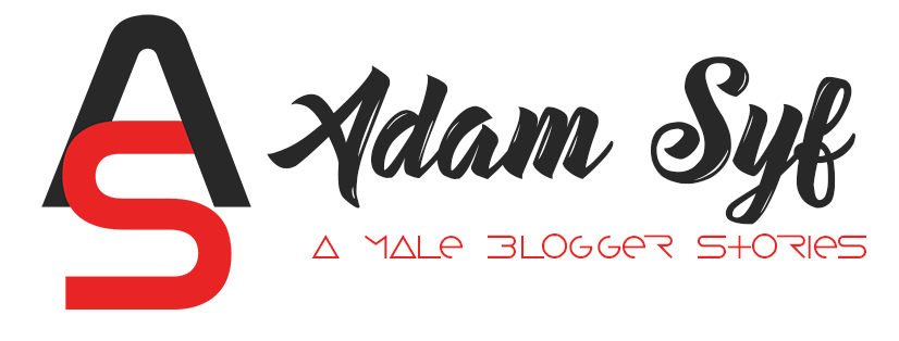 Adamsyf - Web & UI/UX Designer, based in Bogor - Indonesia.