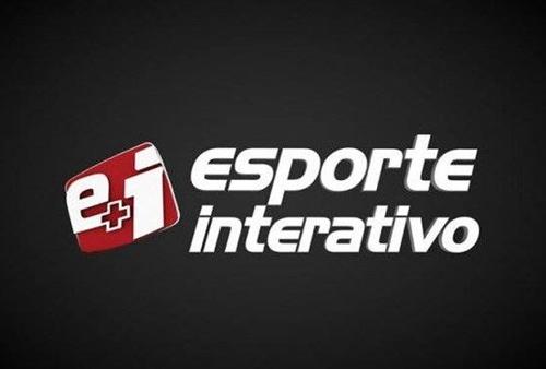 Esporte Interativo oferece mais do que o dobro da Globo