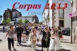CORPUS 2013
