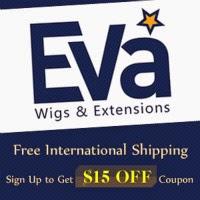 eva wigs