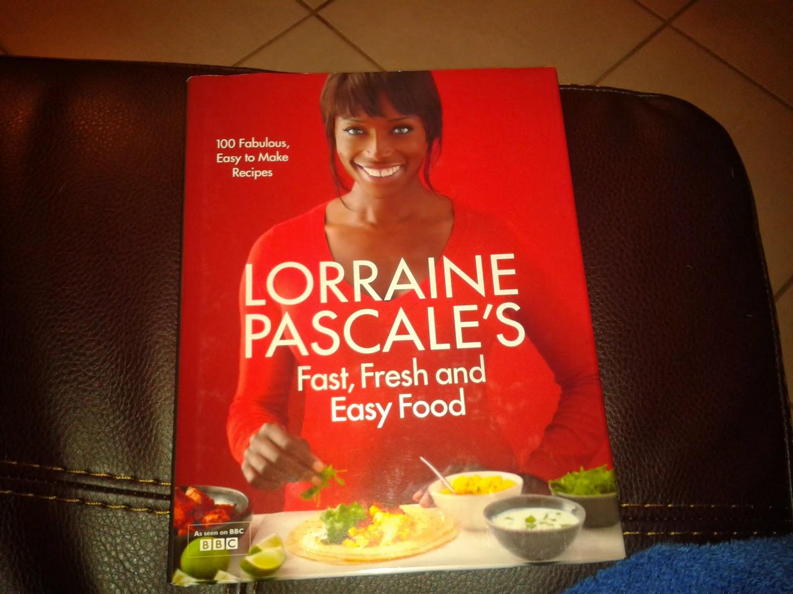 Lorraine Pascale Crouching Tiger Hidden Zebra Cake Recipe Bbc