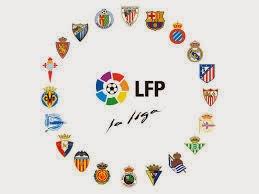 Prediksi Sevilla vs Valencia Senin 17 Februari 2014