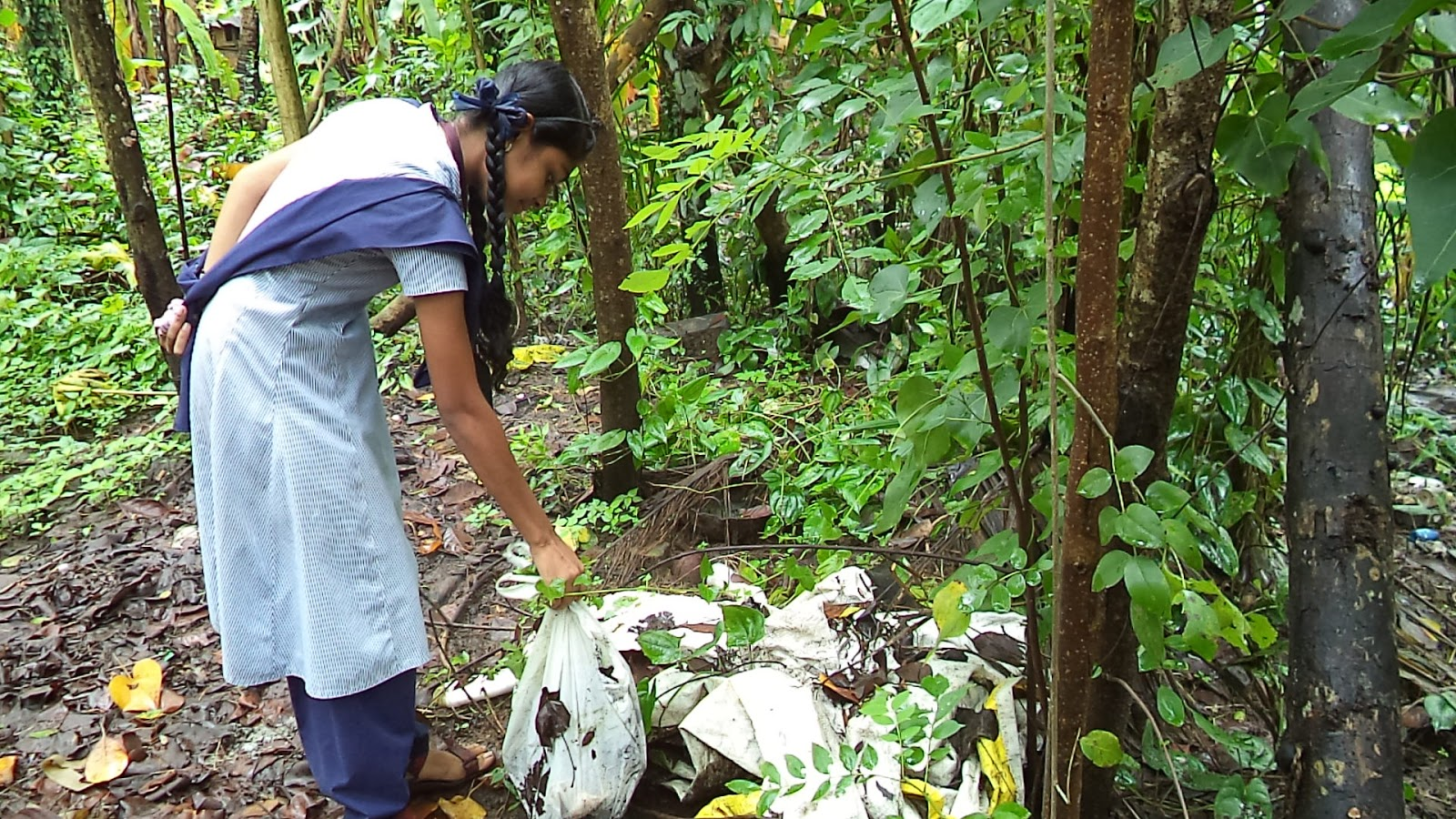 clean india healthy india India is striving to make the country free of open defecation around 90 percent of indians have a toilet facility at their homes under the swachh bharat mission which aims to create a 'clean.