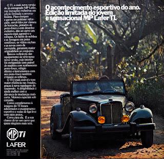 brazilian advertising cars in the 70s; os anos 70; história da década de 70; Brazil in the 70s; propaganda carros anos 70; Oswaldo Hernandez;