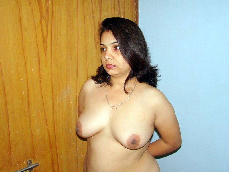 Are not Tamil Amazing aunty nude think, that
